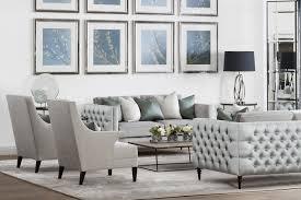 Sofa And Chair Company by The Sofa U0026 Chair Company Nw3 Interiors