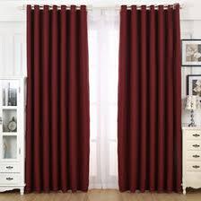 Quality Window Blinds Discount Modern Window Blinds 2017 Modern Window Blinds On Sale