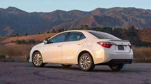 toyota full website used 2017 toyota corolla for sale pricing u0026 features edmunds