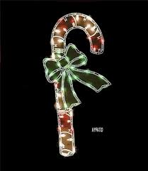 Candy Canes Lights Outdoor by Candy Cane Outdoor Lights Lighting And Ceiling Fans