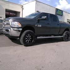 dodge ram moto metal wheels dubsandtires com let s get lifted 20 inch moto metal mo9 flickr