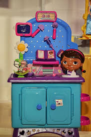 doc mcstuffins get better doc mcstuffins get better checkup center doctor s office playset