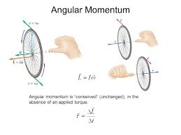 rotational dynamics chapter ppt