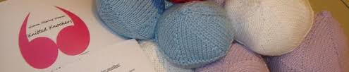 kits knitted knockers australia