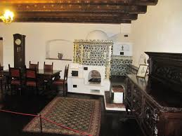 airbnb dracula explore vlad the impaler castle inside today u0027s homepage