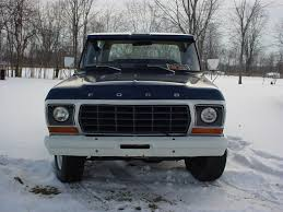 bronco car crucial cars ford bronco advance auto parts