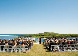 ma wedding venues wedding venues in martha s vineyard boston magazine