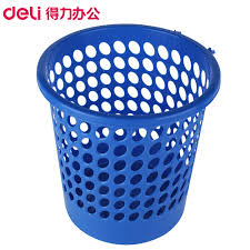 china round wastebasket china round wastebasket shopping guide at