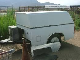 Truck Bed Trailer Camper Small Truck Utility Bed U2013 Atamu