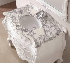 antique bathroom vanities bathroom decorating ideas page 2