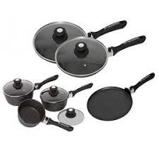 batterie de cuisine en schumann batterie de cuisine de schumann professionnel vente pièces ménager