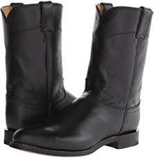s justin boots size 12 justin boots shipped free at zappos