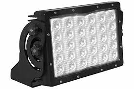 150 watt flood light marine grade 150 watt led flood light 10 32 volts dc 14 790