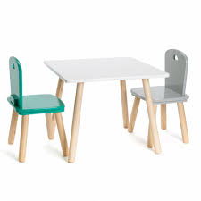 table et chaise enfant ikea la ikea table enfant nicoleinternationalfineart