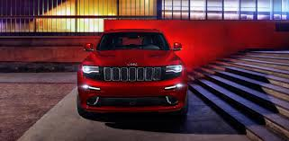 jeep grand cherokee lights jeep philippines vehicle grand cherokee srt
