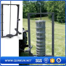 china supplier best price ornamental woven wire fence buy