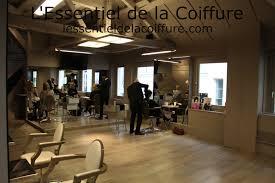 salon du luxe l u0027essentiel de la coiffure blog l u0027humilité du luxe
