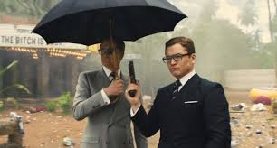 review kingsman the golden circle kevin yeung pulse linkedin