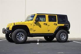 jeep wrangler for sale in 362 jeep wrangler for sale dupont registry