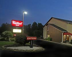 Red Roof Inn In Chattanooga Tn by Book Red Roof Inn Spartanburg Greenville Spartanburg Hotel Deals