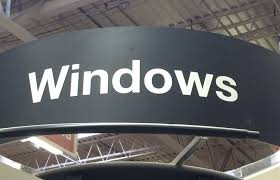 window shopping on a budget low e storm windows offer savings and
