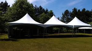 tent rental dallas 20 x 60 high peak frame tent rental fun4alldfw dallas tx