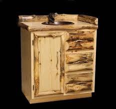 Custom Vanities Online Custom Bathroom Vanities Utah Brightpulse Us