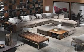 How To Buying Deep Sectional Sofa  Home Design StylingHome Design - Sectional sofa design