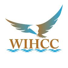 patient benefits winslow indian health care center