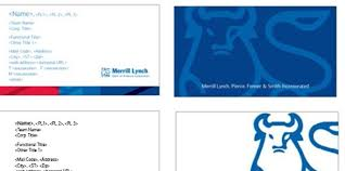 buy cheap business cards merrill business cards popular business card factory buy cheap