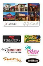 darden restaurants gift cards dinner on us 50 gift card woodpellets