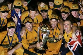australia wants another cup celebration abc news australian