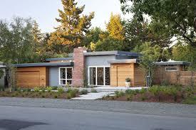 mid century modern house plans model mid century modern house