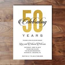 Best 25 Wedding Reception Invitation Best 25 Wedding Anniversary Invitations Ideas On Pinterest 50th