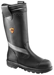 Firefighter Boots Material by Clearance Boots And Shoes Special Pricing On Discontinued Styles
