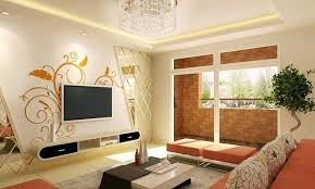 Lighting For Living Room With Low Ceiling Low Ceiling Lighting Ideas Openpoll Me