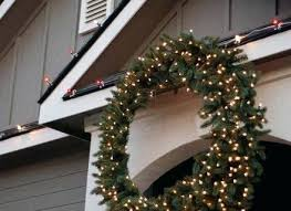 christmas wreaths for sale christmas wreaths lighted outdoor large lighted wreaths outdoor
