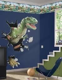 sweet idea dinosaur bedroom decor bedroom ideas