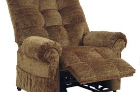 Armchair Recliners Superb Art Recliner Ebay India Popular Recliner Lift Chairs For