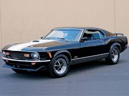 Black Classic Mustang Best 25 Mustang Mach 1 Ideas On Pinterest Ford Mustang Boss