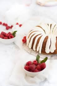 check out nothing bundt cake u0027s carrot cake copycat it u0027s so easy