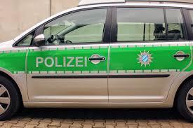 Kreisjugendfeuerwehr Kassel Land Nachrichten Powered Blaulichtticker Allgäu 2014 08 03