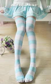 soft sister lace stockings free shipping himifashion