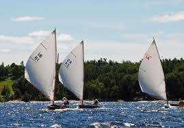 Wildfire Golf Club Ontario Canada by Golf Tournament U2014 Stony Lake Yacht Club