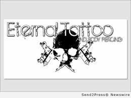 nebraska u0027s own eternal tattoo adds tatt2away all natural non laser