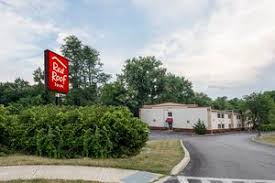 Bed And Breakfast Poughkeepsie Poughkeepsie Ny Hotels U0026 Motels See All Discounts