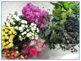 flowers online cheap order wholesale flowers online if you are looking for wholesale