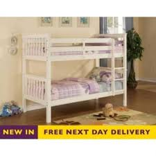 Beds With Next Day Delivery Next Day Delivery Beds From Bed SOS UK - Next bunk beds