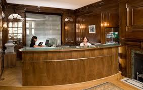 Dental Office Front Desk Dentist Front Desk Top 36 Front Desk Dental Receptionist