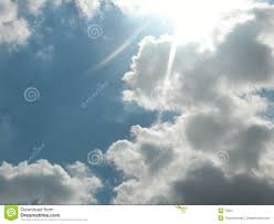 what is a ray of light ray of light stock image image of clouds sunlight weather 73637
